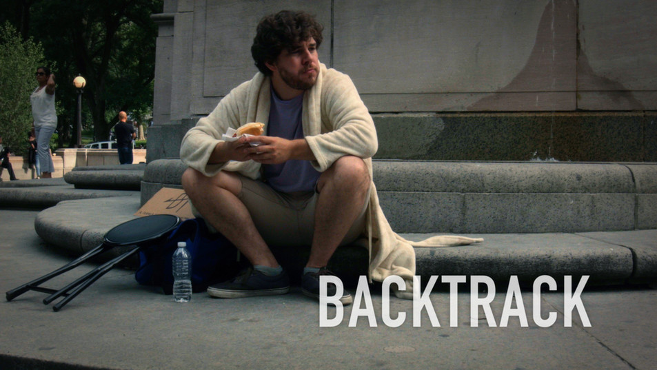 Backtrack_Thumbnail copy.jpg