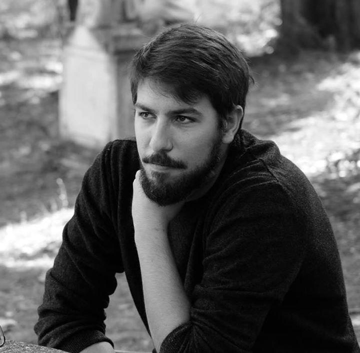 Risultati immagini per ROBERTO CANNAVO' REGISTA IMMAGINI