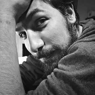 Roberto Cannavò - Videomaker