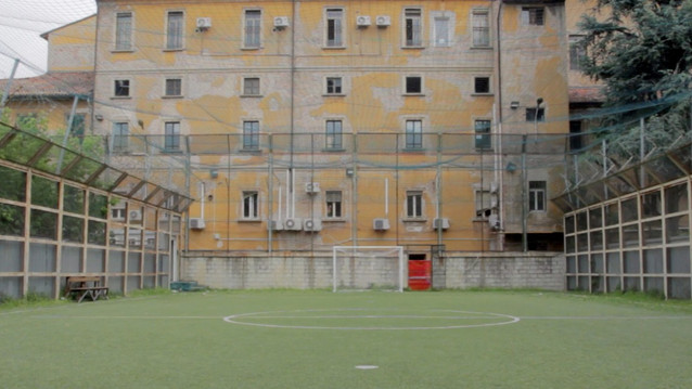 Esterno-Campo-da-calcio-2_zoom.jpg