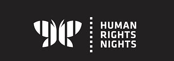 Human Rights Nights-1.png