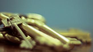 Dettaglio-chiavi_zoom.jpg