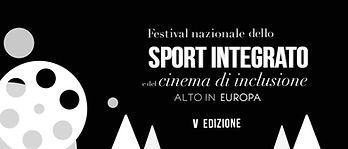 Logo Festival Sport Integrato.jpg