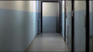 Interno-Corridoio-celle_zoom.jpg