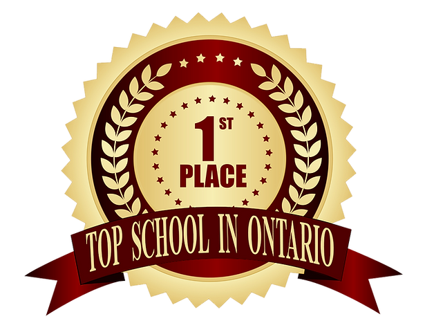 1 place.png
