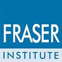 fi_logo_for_header.jpg