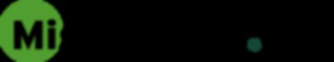 Mississauga_logo.png