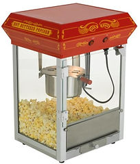 popcorn%20machine_edited.jpg