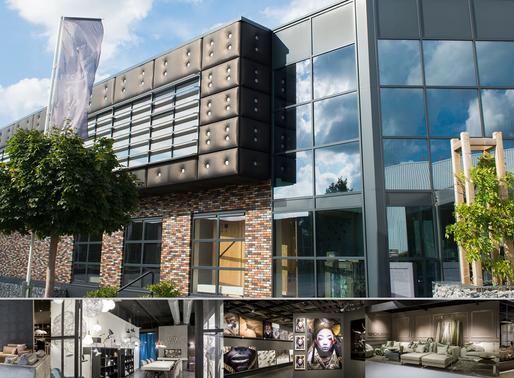 ETC Design Center Culemborg