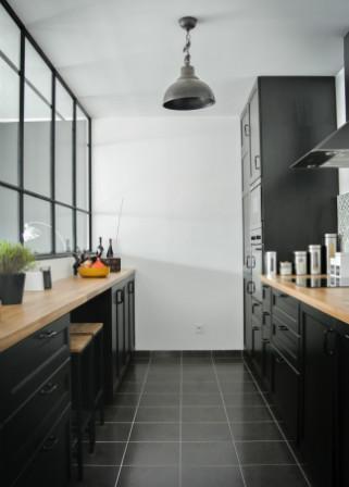 verriere-interieur cuisine 2.jpeg