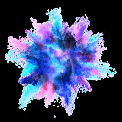 kisspng-explosion-color-spice-powder-5b4