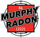 Murphy-Radon-Logo-032818 (1).jpg