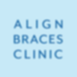 Align Braces Clinic.png