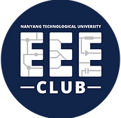 Electrical and Electronic Engineering Club.png