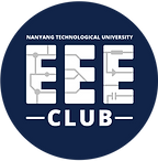 Electrical and Electronic Engineering Cl