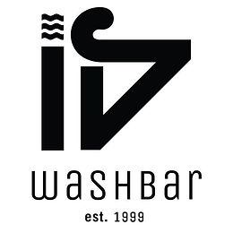 iS-laundry-logo.jpg