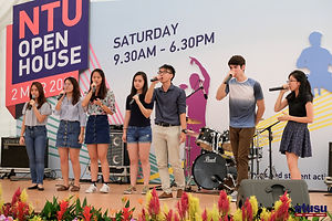NTU Open House-157.jpg