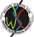 WSC-logo.jpg