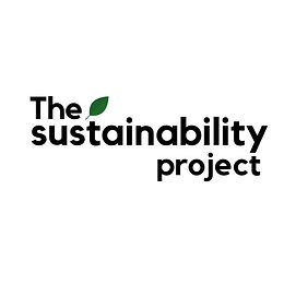The-Sustainability-project.jpg