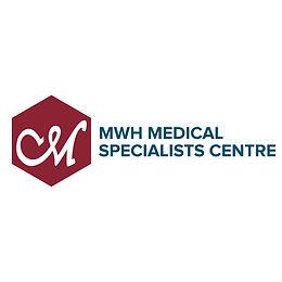 MWH-Medical_LOGO.jpg