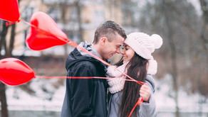 4 Quirky Valentine's Day Date Ideas To Impress Your S.O