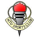 sports-logo.jpg