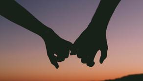 XOXO, NTU Love Stories