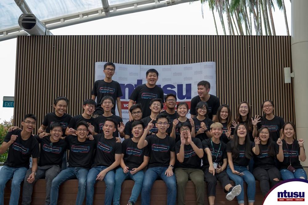 u study team
