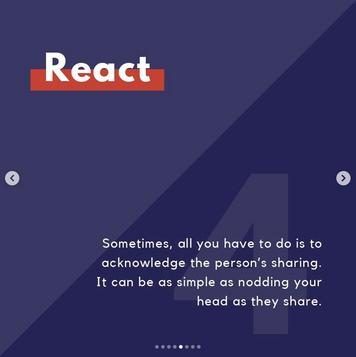 4. React