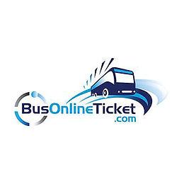 BusOnlineTicket-Logo.jpg