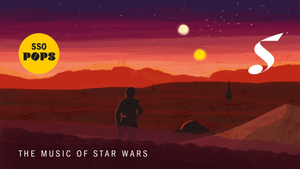 The Music of Star Wars 2019