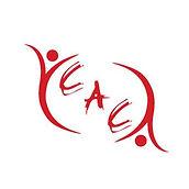 CAC-logo2_400x400.jpg
