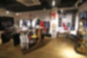 U-Shop.jpg