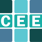 CEE Club.png