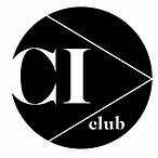 CI Club.webp