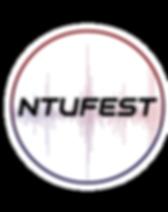 NTU FEST_Official Logo.png