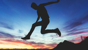 Taking the Leap of Faith: Working Before Enrolling