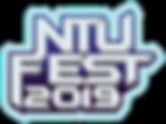 ntu fest 2019 event logo.png