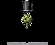 NeumansKitchen_Logo_PNG.png