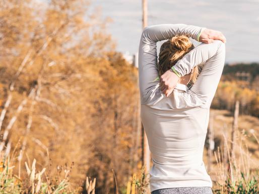 4 cosas para disfrutar a pesar de estar en tratamiento de cáncer de mama