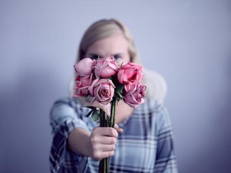 7 tips para encontrar el  balance durante el tratamiento de cáncer de mama