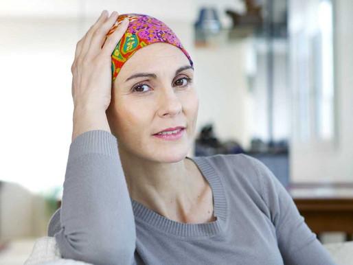 El secreto para reconocer tus emociones cuando tienes cáncer de mama