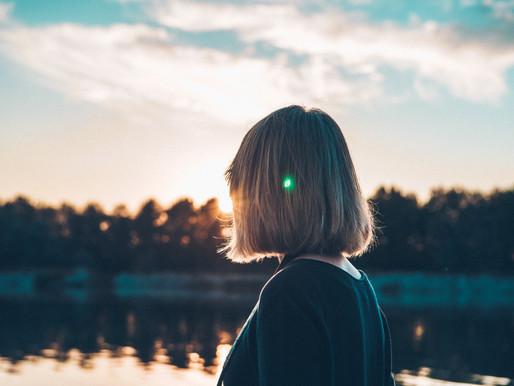 El poder del mindfulness en tu vida