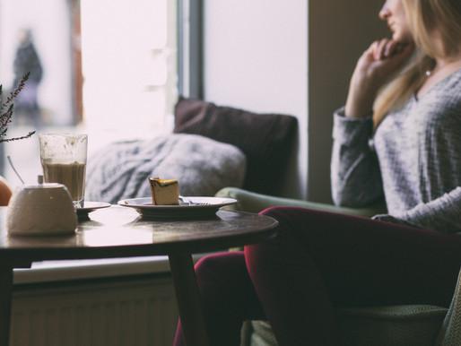 Las 7 cosas que seguramente has vivido si tienes chemobrain