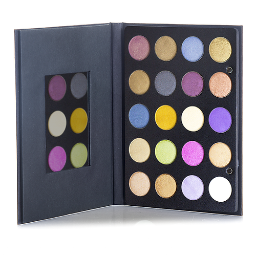 OFRA Professional Makeup Palette Dazzling Diamonds