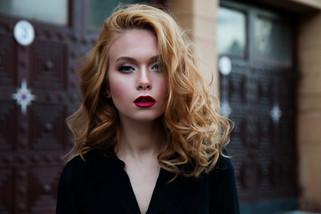 6 razones por las que tu maquillaje no dura