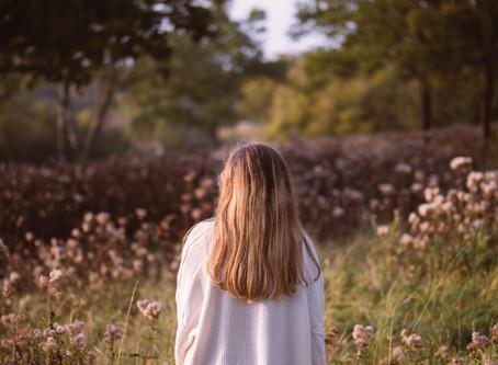 "4 beneficios de practicar ""mindfulness"""