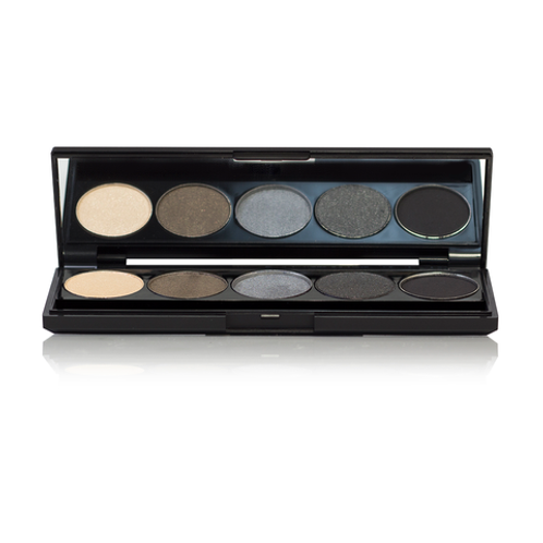Signature Shadow Set - Irresistible Eyes