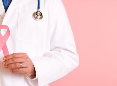 12 mitos sobre el cáncer de mama que debes conocer