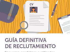 como-reclutar-mejore-candidatos.png